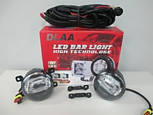 RNO-98 LED DLAA